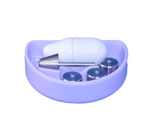 kegel weights